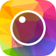 Shine - Video, Chat, Friend Icon
