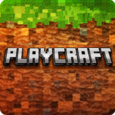 PlayCraft Icon