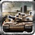 Modern Borderline Tank Attack Icon