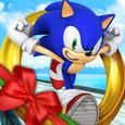 Sonic Dash Icon