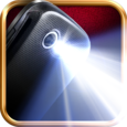 Brightest LED Flashlight Free Icon