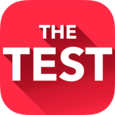 The Test: Fun for Friends! Icon