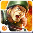 Allies in War Icon