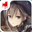 Ayakashi: Ghost Guild Icon