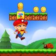Super Jabber Jump 2 Icon