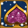 Aces Spades Icon