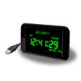 Battery Clock β Icon