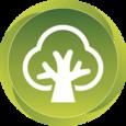 Open Garden: Internet Sharing Icon