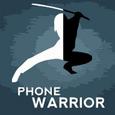 Caller ID & Block Calls, Texts Icon