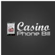 Casino Phone Bill Icon