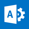 Office 365 Admin Icon