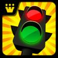 Traffic Frenzy Icon