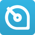 Soundwave - Chat & Share Music Icon
