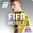 FIFA Mobile Soccer Icon