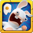 Rabbids Appisodes Icon