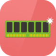Memory Optimizer HD Icon