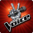 The Voice: On Stage Icon