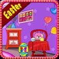 Escape Grand Easter Room Icon