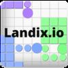 Landixio - Split Snake Cells Icon