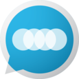 Floatifications (Trial) Icon