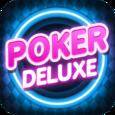 Poker ™ Deluxe Texas Holdem Icon