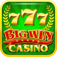 Slots - Big Win Casino Icon