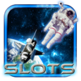Space Slots™ Icon