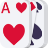 Solitaire Classic: Klondike Icon