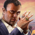 Mafia Empire: City of Crime Icon