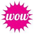 Wowcher – Deals & Vouchers Icon
