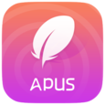 APUS Notification-WhatsApp,SMS Icon