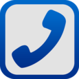Talkatone free calls & texting Icon