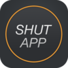 ShutApp - Real Battery Saver Icon