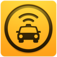Easy Taxi - Your New Taxi App Icon