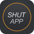 ShutApp - Real Battery Saver Icon
