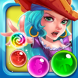 Bubble Pirates Icon