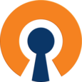 OpenVPN Connect Icon