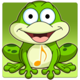 Toddler Sing and Play 2 Icon