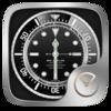 Submariner theme Icon