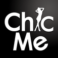 Chic Me-In charge of Style Icon