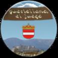 puertollano, el juego Icon