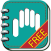 Handy Note free Icon