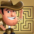 Diggy's Adventure Icon