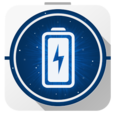 Battery Pal (2X Saver) Icon