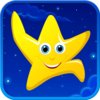 Nursery Rhymes For Kids Icon
