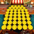 Coin Dozer: Pirates Icon