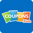 Coupons, Codes, Deals & Saving Icon