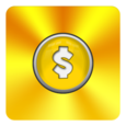 Profit Project - Wealth Rant Icon