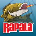 Rapala Fishing - Daily Catch Icon