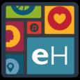 eHarmony - Online Dating Icon